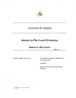5.1-ReglementAnnexesCigogne