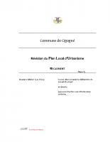 5-Reglement Cigogne