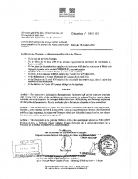 7.2-DCMDelimitationA85-SectM3