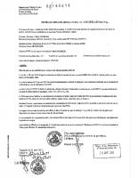 7.3-DCMPlanAccessPAVE