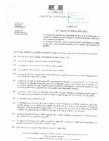 7.7-Arreteprefectoraletperimettredeprotectiondelasourceetduforagedel'HerpintyetdesforagesdesOuches
