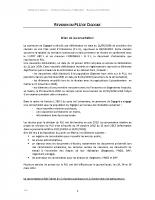 Bilandeconcertation25avril2013