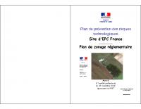 EPC-plan-zonage