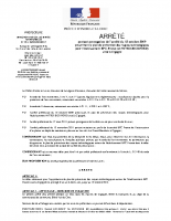 arrete-prorogation-23032012EPCFranceAnnexe