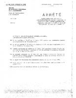 arretedu16081991
